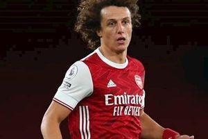 Arsenal xác nhận chia tay 'sao' đầu tiên
