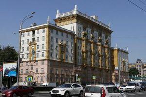 Nga đưa Mỹ, Séc vào danh sách nhà nước 'không thân thiện'