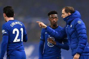 HLV Chelsea cảnh báo học trò trước giờ đấu chung kết FA Cup