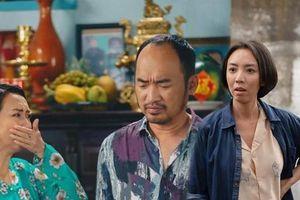 Diễn viên Thu Trang bức xúc khi bị xuyên tạc bình luận 'không cần khán giả'
