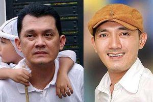 NSƯT Hữu Châu cùng dàn sao Việt tưởng nhớ 11 năm ngày mất của nghệ sĩ Hữu Lộc