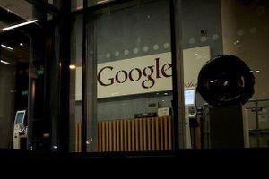 Google bị Italy phạt 123 triệu USD vì lạm dụng độc quyền