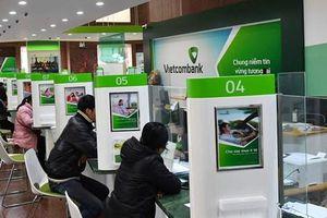 Giải pháp tạo động lực làm việc cho người lao động trong các ngân hàng tại TP. Đà Nẵng