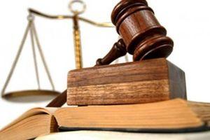 Một số tác động của pháp luật về thừa kế tới hoạt động ngân hàng