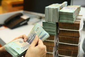 'Không có chuyện tiền tràn ngập thị trường gây bong bóng tài sản'
