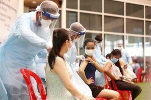 Ca nhiễm mới tại Campuchia, Ấn Độ giảm, Malaysia có số ca tử vong cao