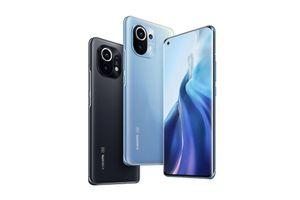 Bảng giá điện thoại Xiaomi tháng 5/2021: Thêm lựa chọn mới