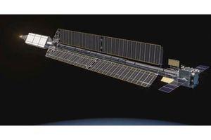 Nga sẽ đặt trạm radar không gian mang tính cách mạng?