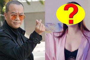Phim giải nghệ TVB của Âu Dương Chấn Hoa 'rớt đài' vì lừa dối khán giả, PR quá lố sao nữ Hoàn Châu Cách Cách?