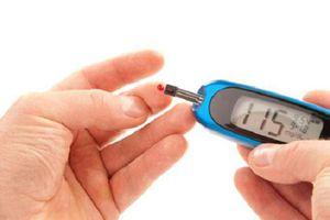Chỉ số đường huyết bao nhiêu thì an toàn?