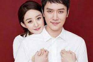 Triệu Lệ Dĩnh từng bị mẹ Phùng Thiệu Phong ép phá thai, cuộc hôn nhân giữa 2 người chỉ là hợp đồng?