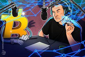 Vì sao Elon Musk 'cạch mặt' Bitcoin ?