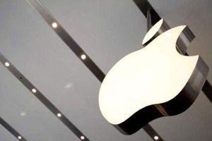 Apple tiếp tục bị kiện tập thể tại Anh vì tính phí quá mức trên App Store