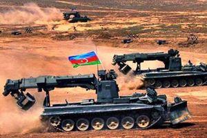 Mỹ yêu cầu Azerbaijan ngay lập tức rút quân khỏi biên giới Armenia