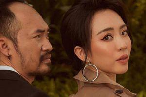 Thu Trang: Không nghệ sĩ nào vỗ ngực nói 'không cần khán giả!'