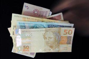 Đồng real sẽ mạnh lên cùng với các cải cách kinh tế