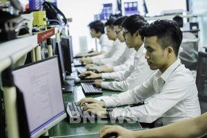 Viettel đặt mục tiêu mỗi năm có từ 50 đến 100 sở hữu trí tuệ mới đăng ký
