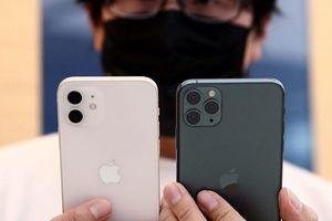 6 câu chuyện chứng tỏ iFan yêu thích iPhone đến mức 'phát cuồng' như thế nào