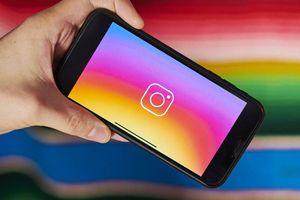 Đây là tin rất vui với những tín đồ của Instagram