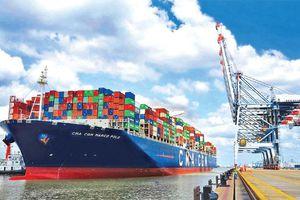 Công nghiệp Vùng kinh tế trọng điểm phía Nam: Khẳng định vai trò đầu tàu
