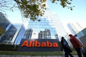 Chủ tịch Daniel Zhang nói gì sau khi Alibaba báo lỗ hơn 1,1 tỷ USD trong quý 1/2021