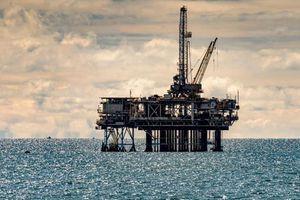 Giá dầu tăng 3 tuần liên tiếp nhờ lạc quan về nhu cầu