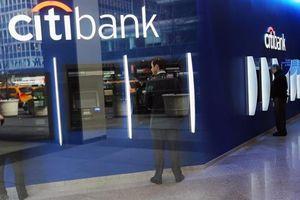 Từ vụ Citigroup nối gót ANZ: Ngân hàng Tây chưa hẳn đã 'bó tay' mảng bán lẻ tại Việt Nam?