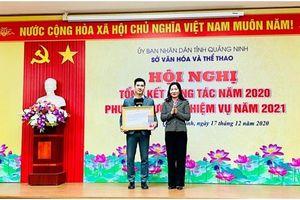 HLV Nguyễn Thái Linh và tình yêu với môn Pencak Silat