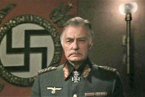 Công dân 'nhúng chàm' trở thành diễn viên nổi tiếng của Liên Xô