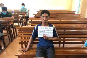 Liên tiếp bắt các vụ tàng trữ, vận chuyển chất ma túy ở Sơn La
