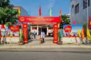 Đà Nẵng chủ động thay đổi địa điểm bầu cử để đảm bảo giãn cách chống dịch Covid-19