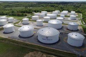 Colonial Pipeline trả gần 5 triệu USD tiền chuộc cho tin tặc