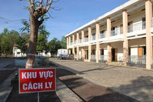 Người từ địa điểm nào ở Hà Nội đến TP.HCM phải cách ly tập trung?