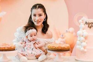 Tiết lộ chi tiết cuộc sống của quý tử, ái nữ nhà siêu giàu châu Á