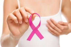 Ung thư vú- Những điều cần biết để phát hiện sớm