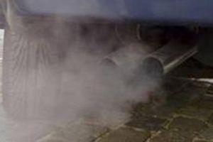 Mỹ: Tiểu bang đầu tiên cấm xe hơi dùng nhiên liệu hóa thạch