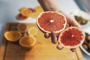 Uống nước rau củ quả buổi sáng rất tốt nhưng có 6 loại rau quả tuyệt đối không nên dùng để ép nước vì có thể làm mất dinh dưỡng hoặc gây hại cơ thể