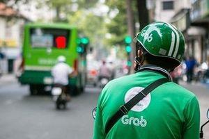 Đà Nẵng tiếp tục tạm dừng hoạt động của Grab, taxi, shipper... từ ngày mai