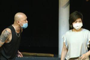 Nhạc kịch thiếu nhi 'Cuộc chiến virus' ra mắt sau thời gian 'đóng băng' vì đại dịch