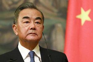 Trung Quốc cảnh báo bất ổn nếu Mỹ rút quân khỏi Afghanistan