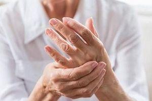 Dấu hiệu nhận biết sớm Parkinson