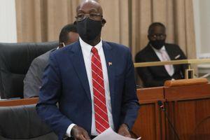 Trinidad và Tobago ban bố tình trạng khẩn cấp toàn quốc