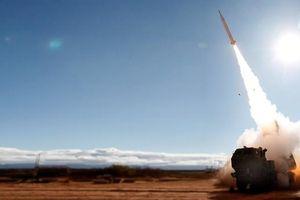 PrSM tăng tầm vẫn không thể đánh S-400?