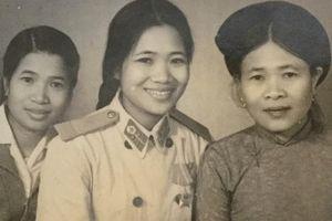 'Từ trong ký ức': Cứu sống chị gái từ lá thư gửi Thủ tướng
