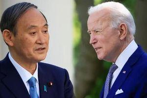 Nhật thận trọng thăm dò khả năng Mỹ quay lại TPP