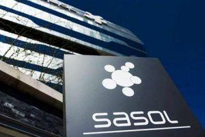 Sasol bán 30% cổ phần đường ống Rompco với giá 361 triệu USD