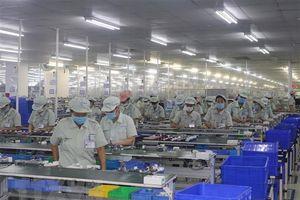 Hơn 11.000 cơ hội việc làm ở Nghệ An đang chờ người lao động