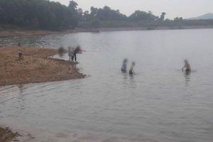 Đắk Lắk: Hai vụ đuối nước liên tiếp khiến ba trẻ tử vong thương tâm