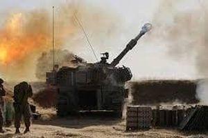 'Cú lừa' ngoạn mục và sự thực sau lời xin lỗi của Israel trong cuộc chiến nảy lửa với Hamas