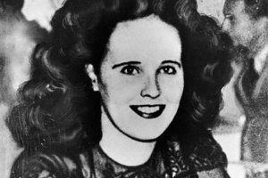 Vụ án nữ diễn viên bị sát hại rùng rợn, hơn 70 năm vẫn chưa biết hung thủ